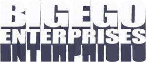 JIM039S BIG EGO OUTSOURCES EXECUTIVE JOBS OVERSEAS
