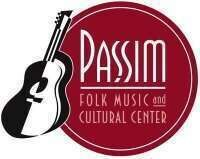 JBE Returns to Club Passim on Saturday Sept 26