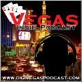 DigiVegas Indie Podcast